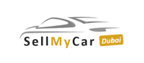 Buy any Car Dubai